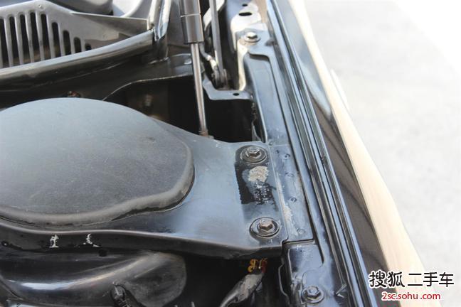 重庆二手福特蒙迪欧05款2.0手动标准型